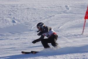 Un skieur dans 2 domaines ! imgp4191-300x200